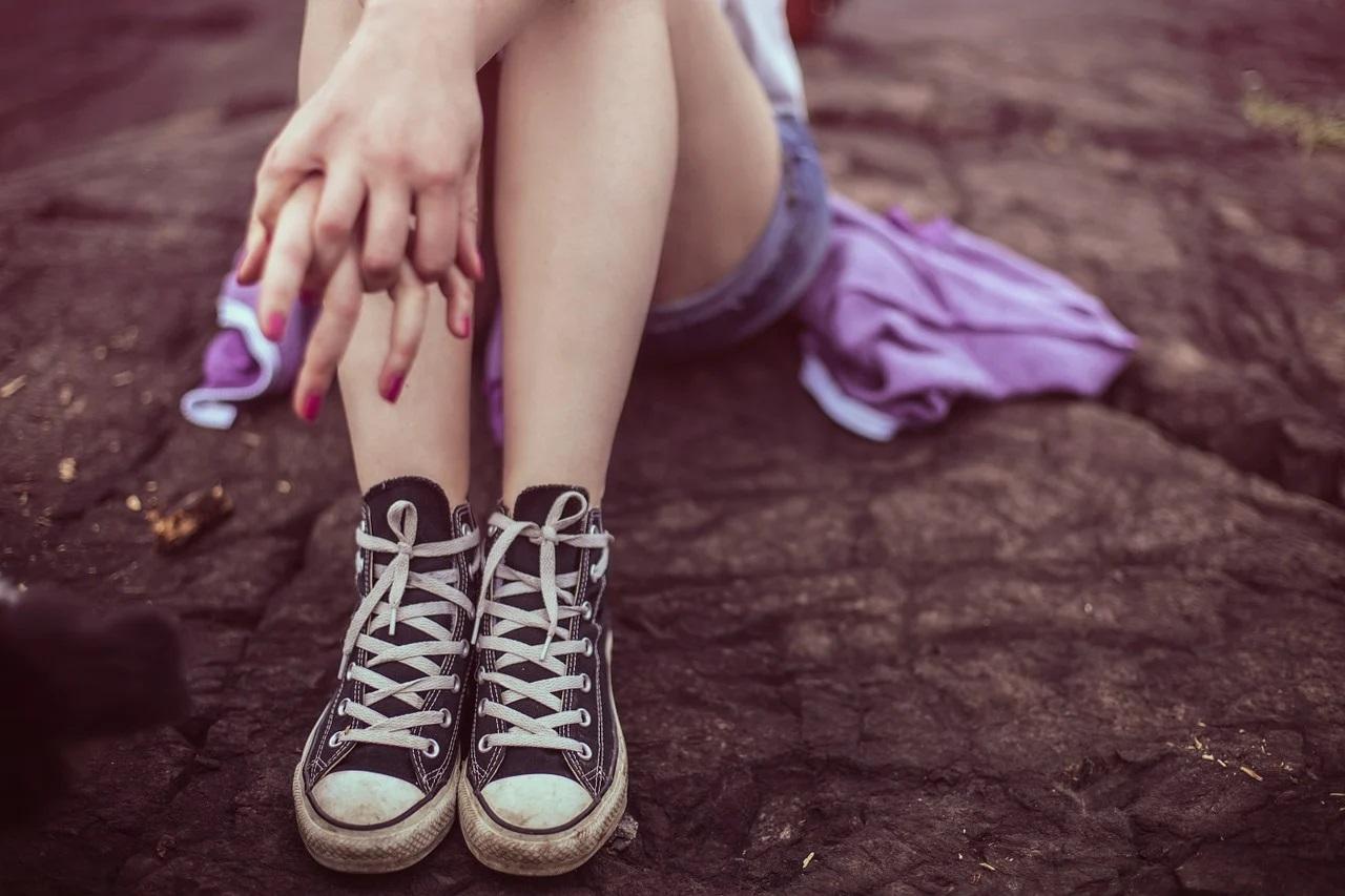 Importance de la stimulation du nerf vague dans les dépressions